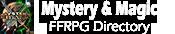 FFRPG Web Directory